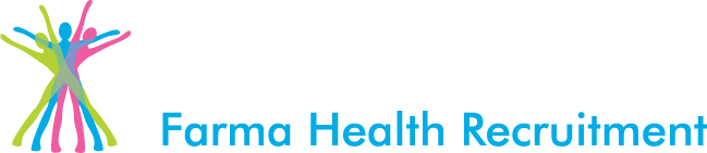 Farma Health Recruitment