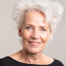 Hanneke Ouwerkerk